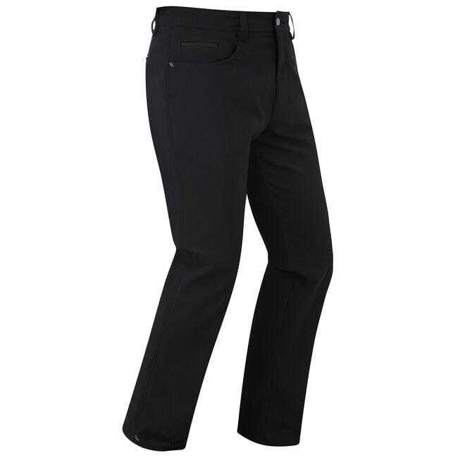 Pantalons Performance Bedford Slim Fit-Modèle De L'année Précédente