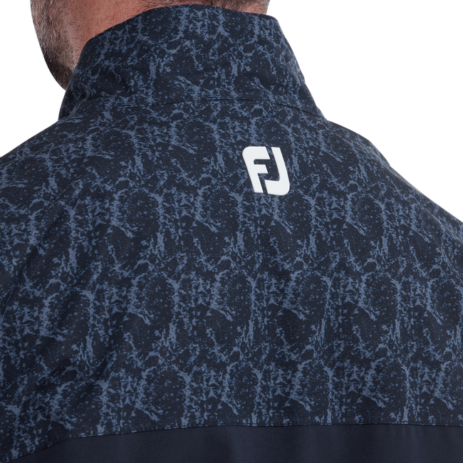Veste de pluie FJ HydroLite