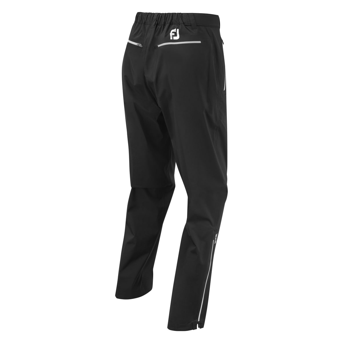 DryJoys Select Rain Trousers