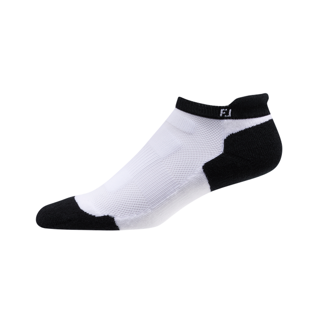 Chaussettes TechSof Tour Roll Tab femme