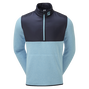 Chill-Out Pullover Polaire Xtreme