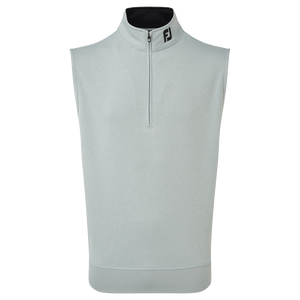 Chill-Out Vest