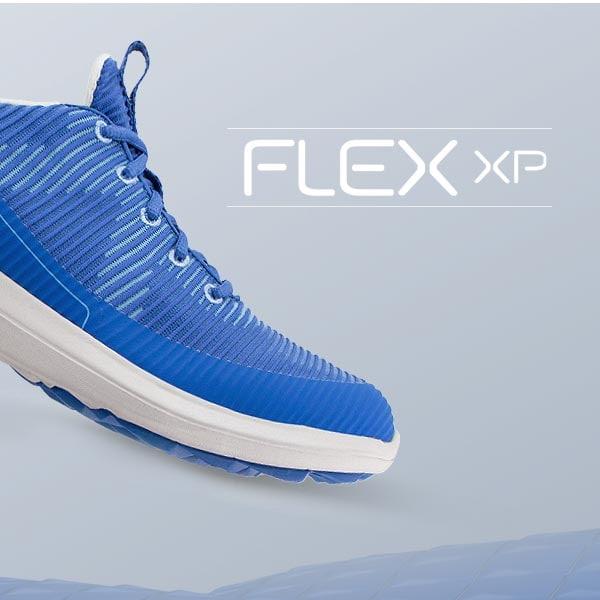 Flex XP