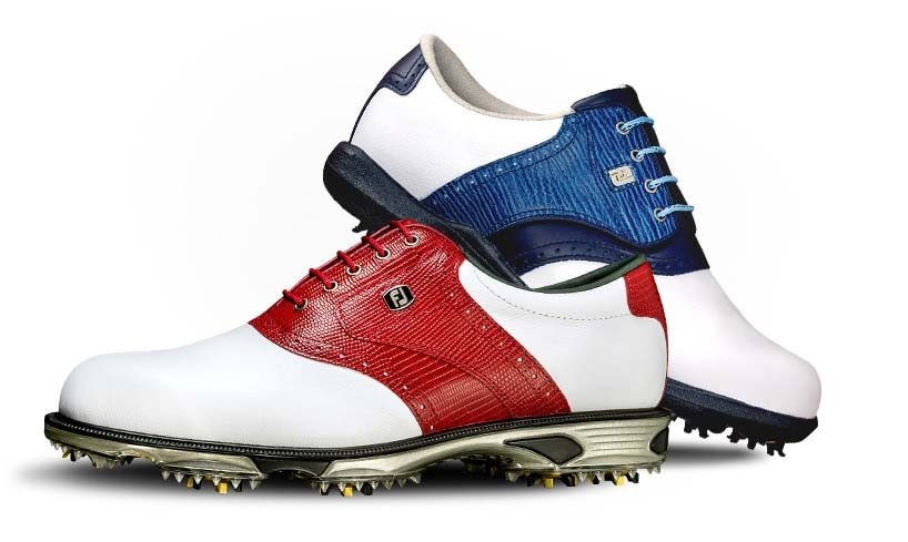 MyJoys Golf Chaussures